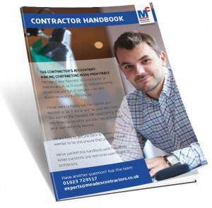 Guide to Contracting