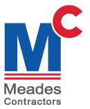 Meades Contractors Accountancy Services
