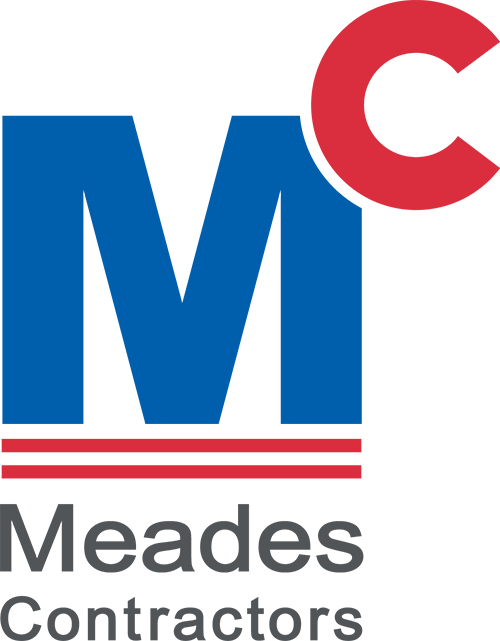 Meades Contractors Limited