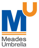 Meades Umbrella Accountancy Services