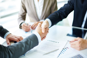 Negotiating The Best Deal For Your Next Contract