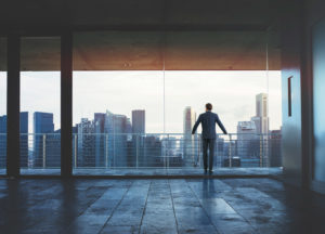 What Does The 'Imminent' Future Hold For Your Contractor Status